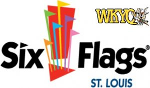 six flags wkyq