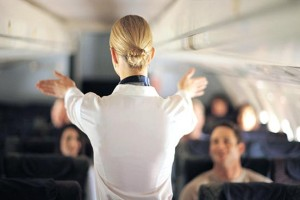 Flight-Attendant-Education-300x200