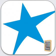 west ky star app