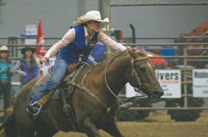 murray state rodeo 2