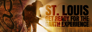 garth st louis banner