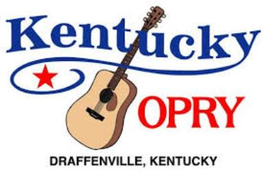 ENTER THE KENTUCKY OPRY TALENT SEARCH!