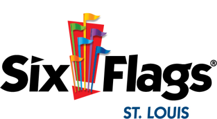 WIN SIX FLAGS TICKETS!
