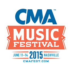 HOW TO WIN CMA MUSIC FEST TICKETS
