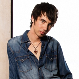 MO PITNEY COMING TO THE KENTUCKY OPRY!