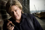 RON WHITE AT THE CARSON CENTER