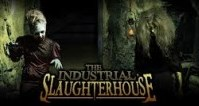 industrial-slaughterhouse-300x106
