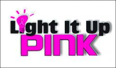 light it up pink