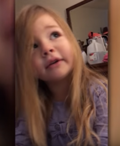 daughter_scolds_dad_about_toilet_seat_youtube