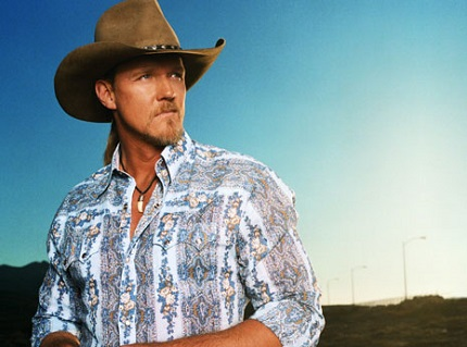 CLICK HERE TO WIN TRACE ADKINS TICKETS!