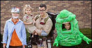 21 great family halloween costumes